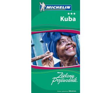 Kuba (Michelin)