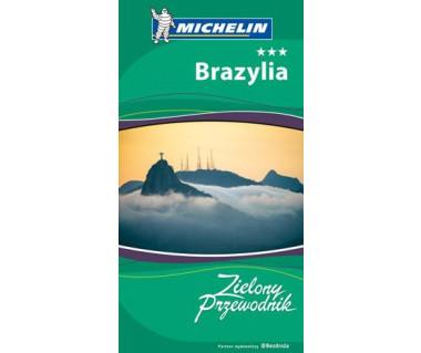 Brazylia (Michelin)