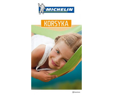 Korsyka (Michelin)