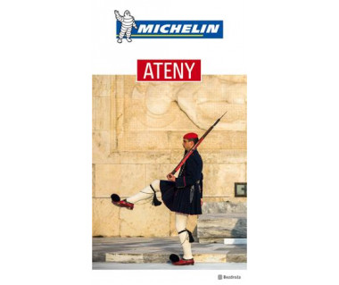 Ateny (Michelin)