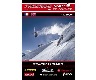 FRM Alpe d'Huez
