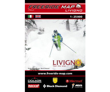FRM Livigno