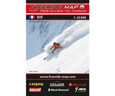 FRM Trois Vallées/Val Thorens