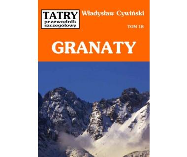 Granaty (t.18)