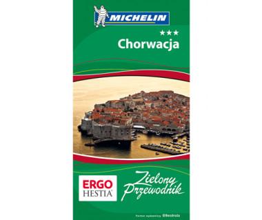 Chorwacja (Michelin)
