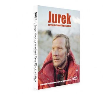 Jurek (DVD)