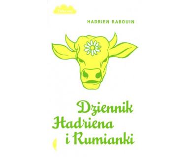 Dziennik Hadriena i Rumianki