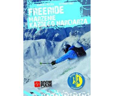 Freeride marzenie każdego narciarza