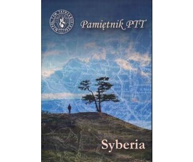 Pamiętnik PTT cz. XXII Syberia
