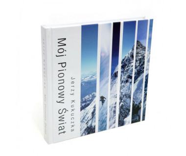 Mój pionowy świat (wersja albumowa)