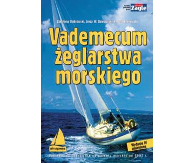 Vademecum żeglarstwa morskiego