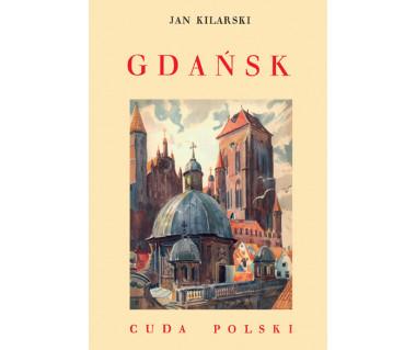 Gdańsk (reprint)