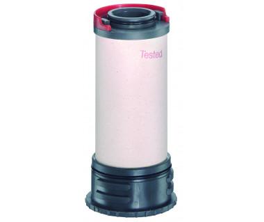 Wkład ceramiczny do filtra Combi