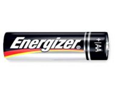 Bateria LR  6 Energizer