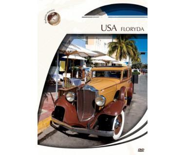 USA Floryda (DVD)