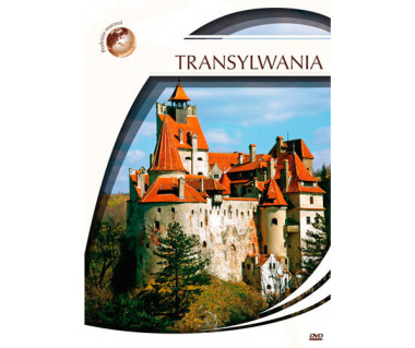 Transylwania (DVD)