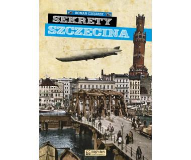 Sekrety Szczecina