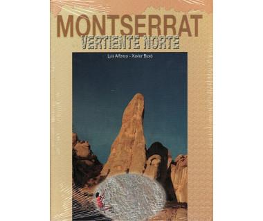 Montserrat - Veriente Norte