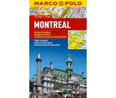Montreal (folia)