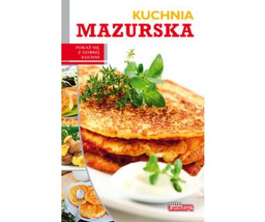 Kuchnia mazurska