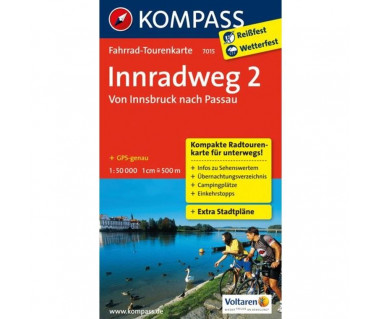 K 7015 Innradweg 2