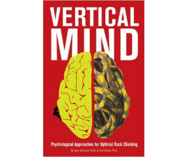 Vertical Mind. Psychological Approaches...