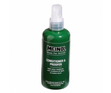 Impr. Conditioner & Proofer 150 ml