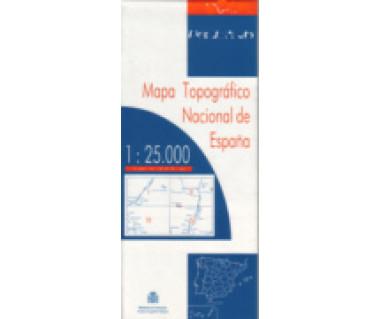 Golfo di Napoli - Mapa