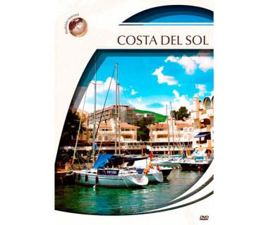 Costa del Sol (DVD)