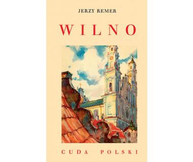 Wilno (reprint)
