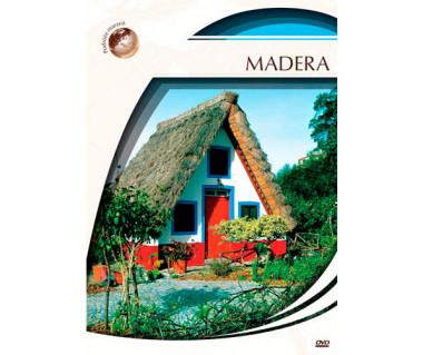 Madera (DVD)