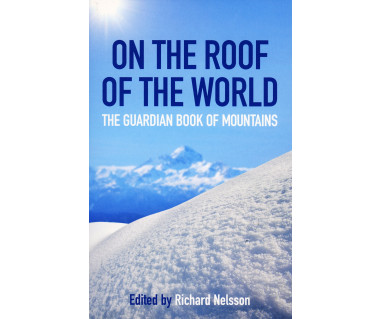 On The Roof of The World