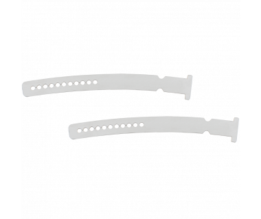 Łącznik Long Flex Bar do raków CT