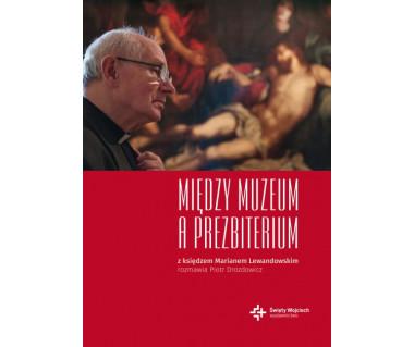 Między muzeum a prezbiterium
