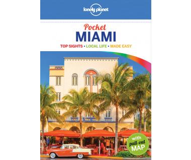 Miami Pocket