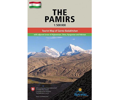 The Pamirs