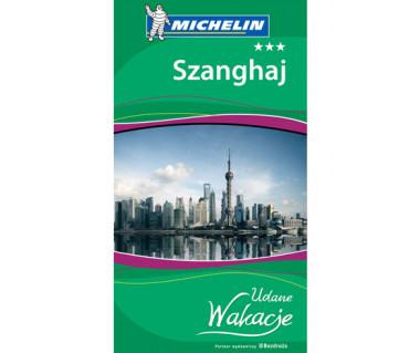 Szanghaj (Michelin)