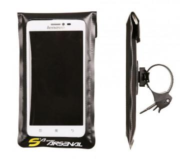 Wodoszczelne etui na smartfon 530 małe (3,5'-4,5')