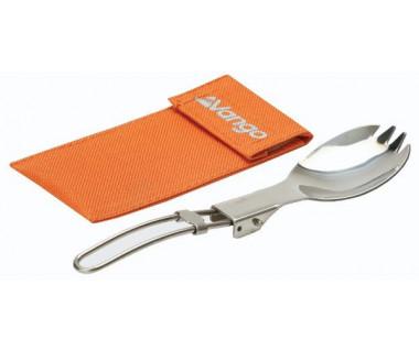 Niezbędnik Pocket 2 in 1 składany