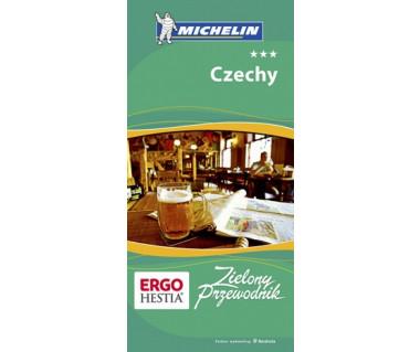 Czechy (Michelin)