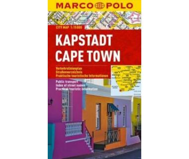 Kapstadt (folia)