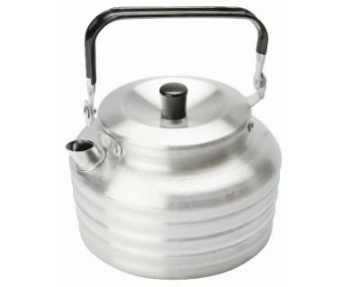 Czajnik alu Vango 1,3 l k:silver