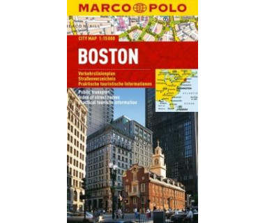 Boston (folia)