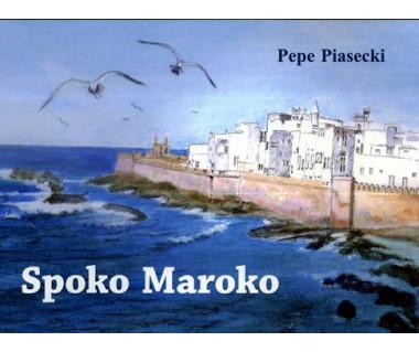 Spoko Maroko