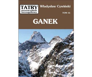 Ganek (t.16)