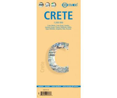 Kreta/Crete