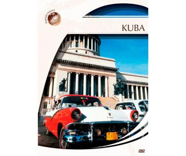 Kuba (DVD)