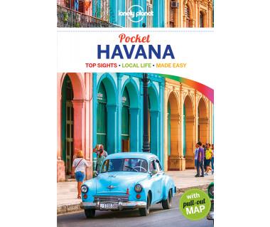 Havana Pocket