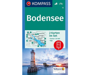 K 11 Bodensee