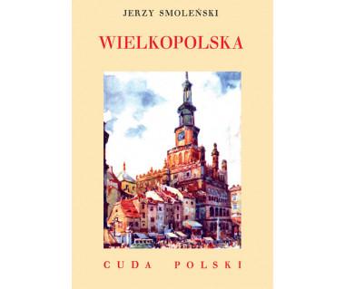 Wielkopolska (reprint)